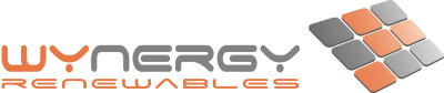 wynergy logo renewables kl